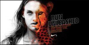 Nike Pant Studio