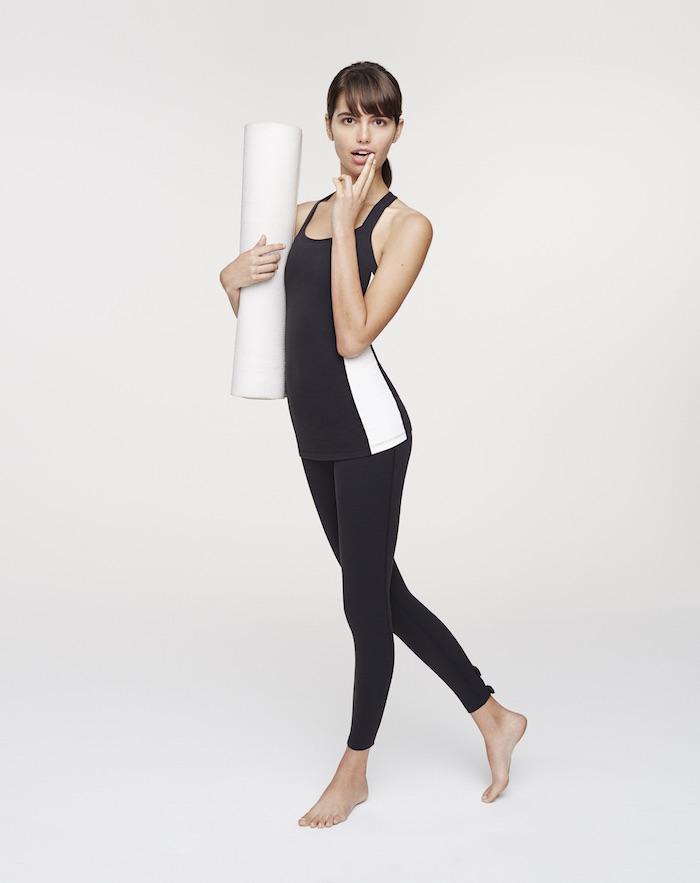 Kate Spade Beyond Yoga