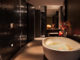 the darling spa, the darling hotel, the star spa, spa bath