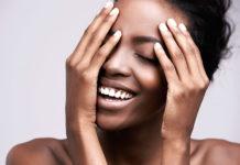 Vida Glow, anti-ageing, collagen