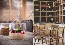Comptoir 102, Dubai healthy cafe, beach road, dubai, french cafe dubai