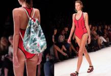 dusk, mbfwa, mercedes benz fashion week australia