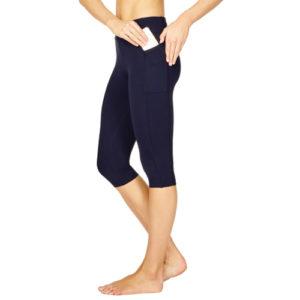 Abi and joseph tights, 3/4 tights