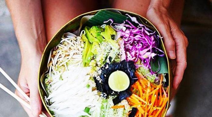 alchemy bai salad bowl