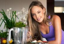 Jessica Sepel, recipes, Thermos