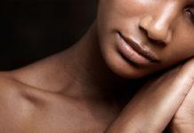 Pigmentation, hyper pigmentation, dark spots, sun spots, freckles, brightening products