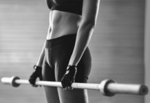 weight lifting, common weight lifting mistakes, weight training, gym, workouts