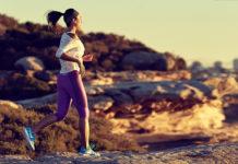Bianca Cheah, Nike Run Club