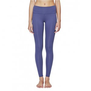 Hipwidth tights, yoga tights, purple tights