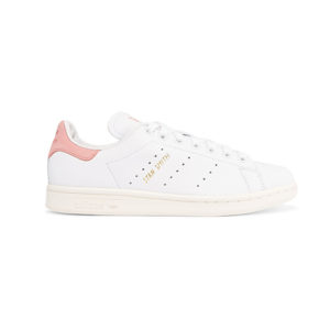 Adidas Originals, Stan Smith, pink sneakers, trainers, blush