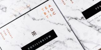 Probiotic Tea, Teabiotic, We Are Cultured, tea, gut heath