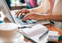 résumé, business buzzwords, career advice, The Dream Job