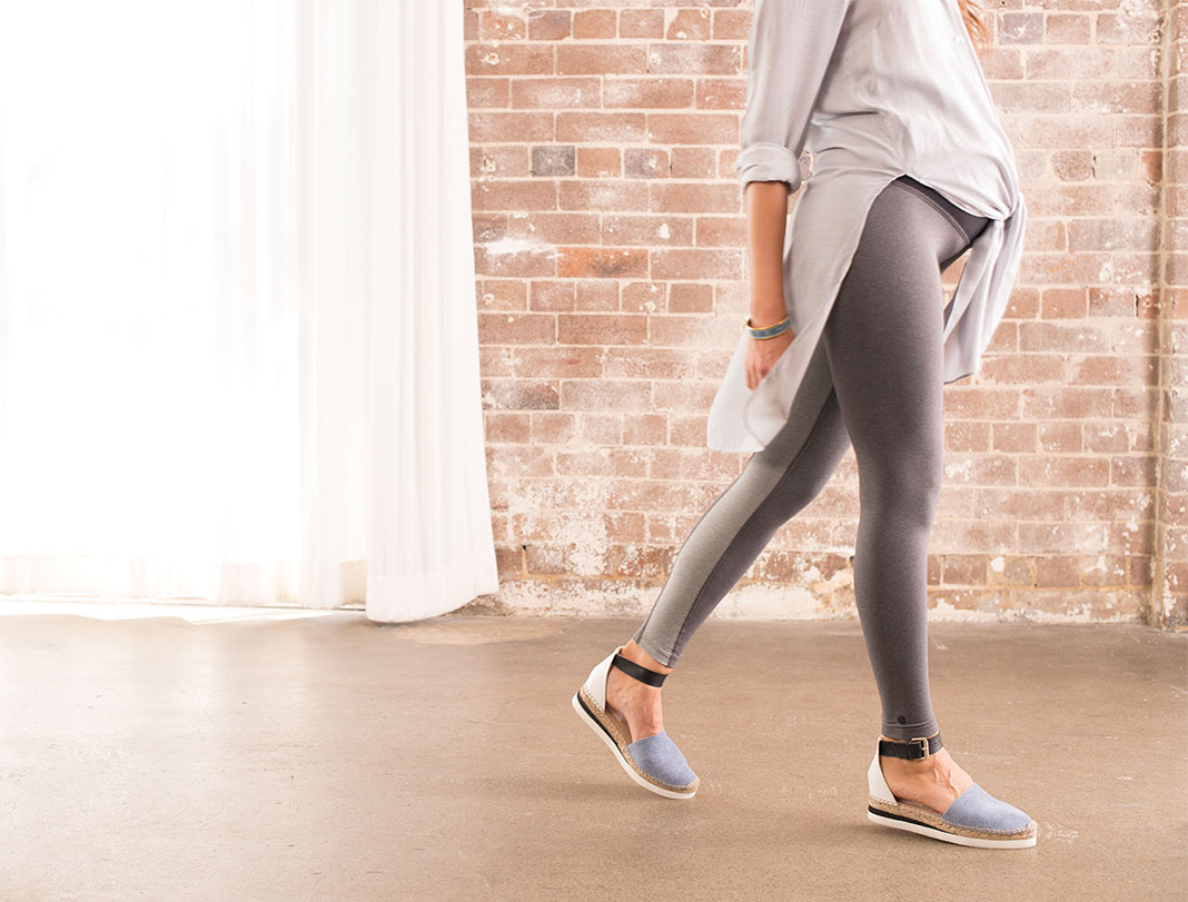 a44ba6081353d The stylish active wear brand for mums-to-be