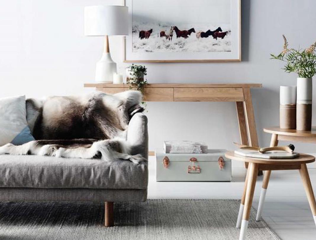 winter living room, interior inspiration, lounge room,