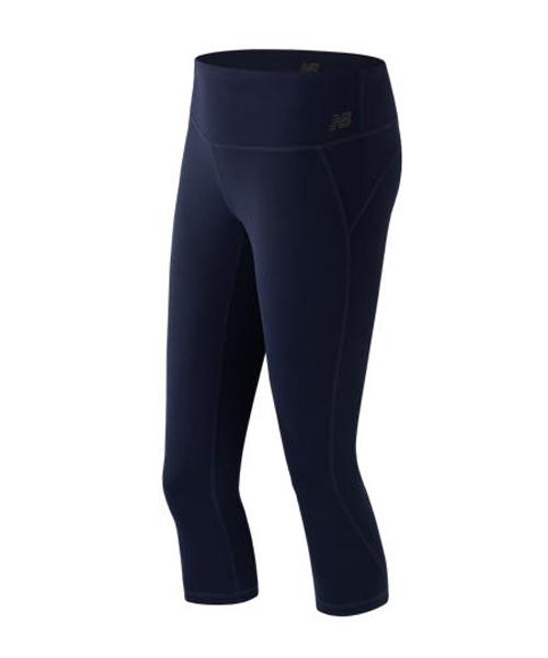 New Balance tights, spanx style of yoga tights
