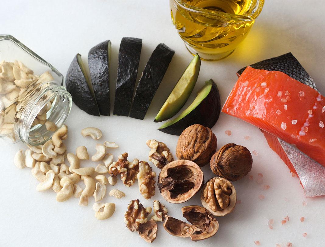mediterranean diet, anti-inflammatory diet, anti-inflammatory foods, healthy fats, omega 3, foods rich in omega 3