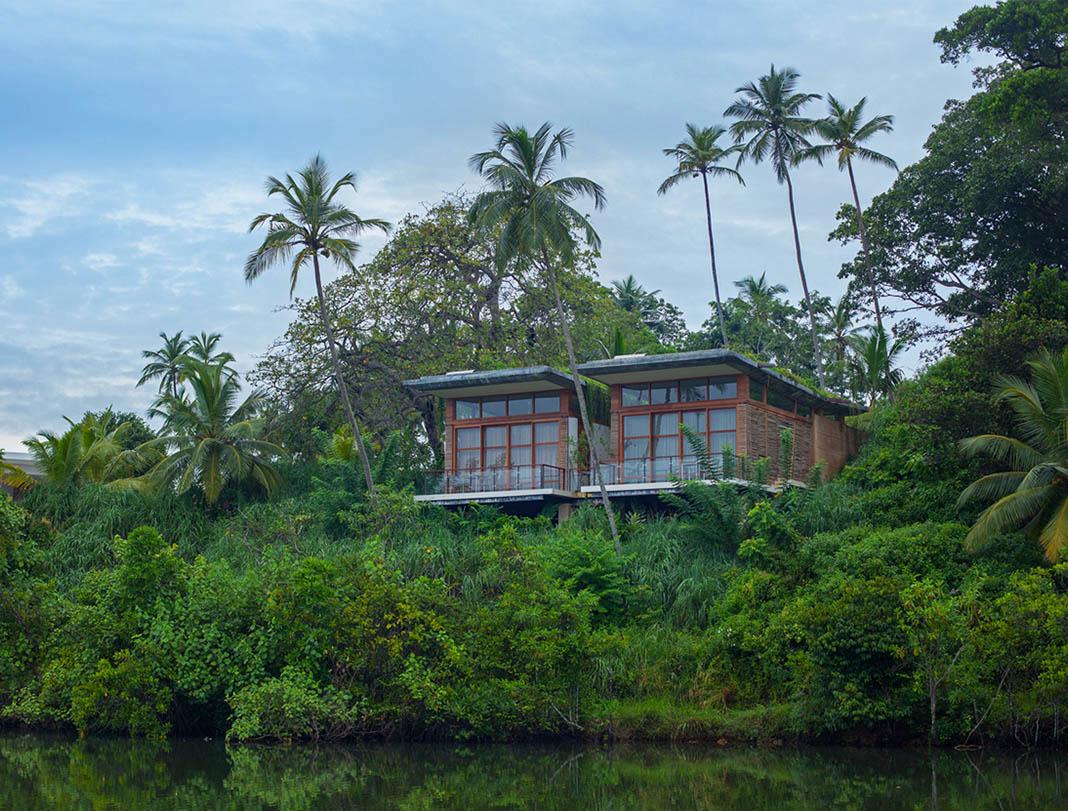 Tri Lanka, Sri Lanka, travel, sustainable, eco-friendly
