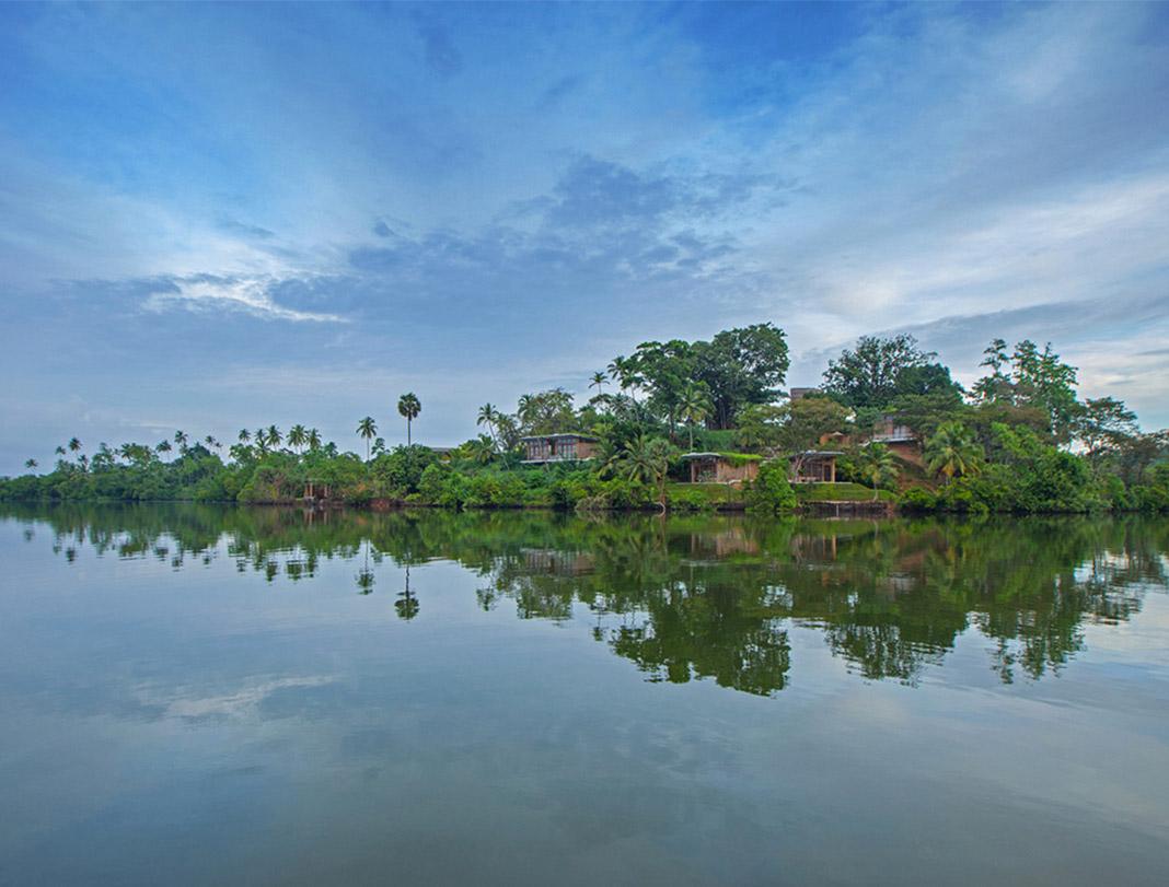 Tri Lanka, Sri Lanka, travel, sustainable, eco-friendly, resort, holiday
