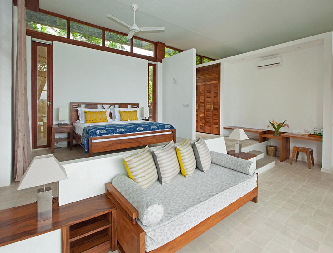 Tri Lanka, Sri Lanka, travel, sustainable, eco-friendly, resort