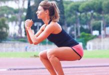 anna-victoria-butt-lift-workout-2