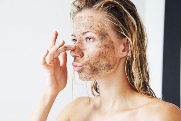 budget-beauty-tricks