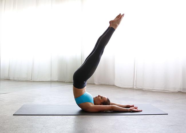 pilates precision, control balance, one hot yoga and pilates, one hot yoga, pilates workout
