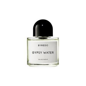 Byredo, perfume