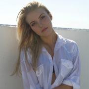 Olivia Boyd-Smith