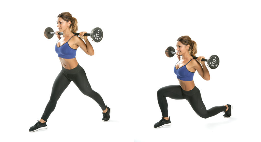base body babes, Diana and Felicia, butt workout, glutes workout, base body babes workout