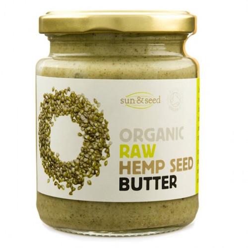 butter-hemp-seed