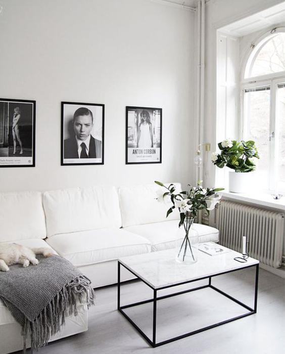 minimalism, minimalist, declutter
