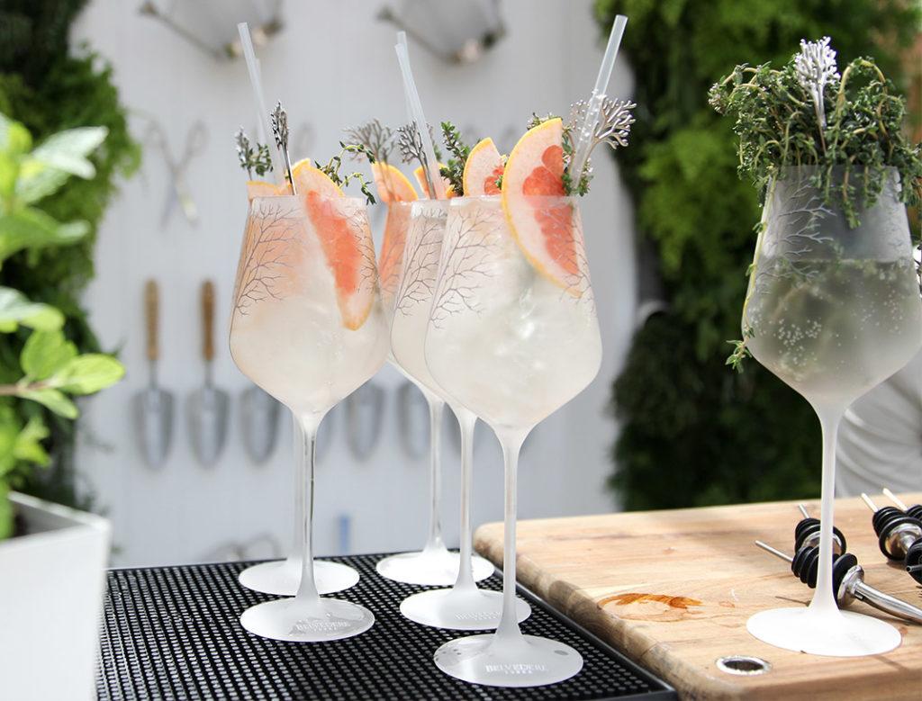 cocktails, cocktail recipe, mr lyan, white lyan, spritz recipe