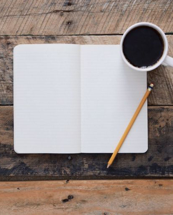 to do list, the ivy lee method
