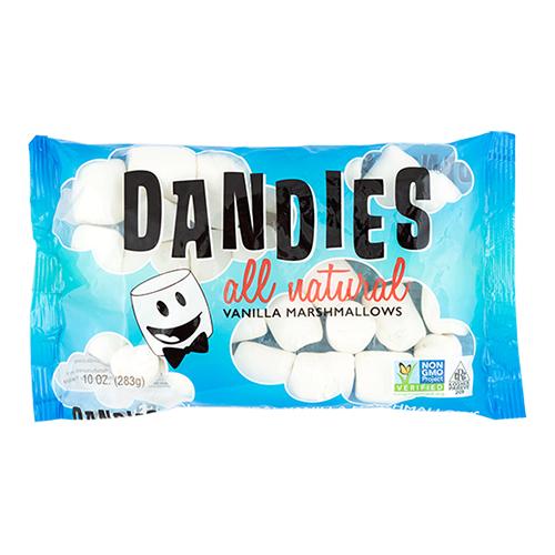 Dandies Marshmallows, vegan lollies, sweet tooth, dessert