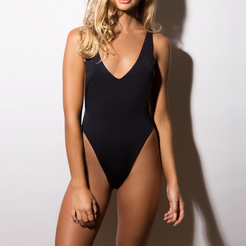one-piece7, frankie swimwear the crawford bodysuit
