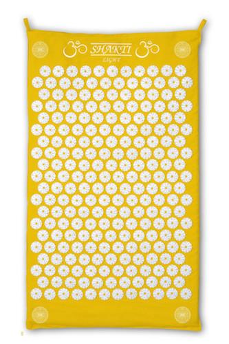 shakti_yellow