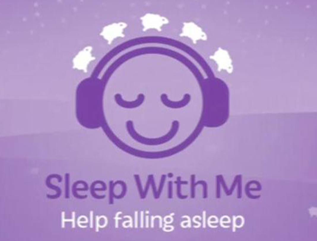 sleep, how to fall asleep, tricks to help you fall asleep