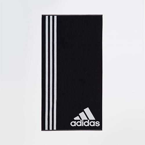 Adidas Swim, towels