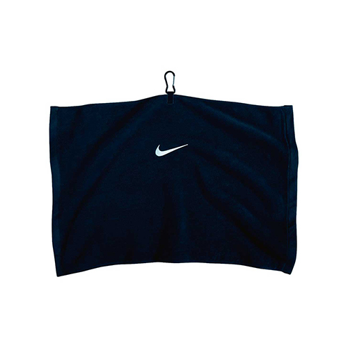 Nike golf towel, sports towels