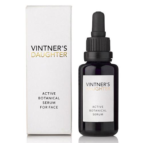 vintners-daughter-active-botanical-serum-z
