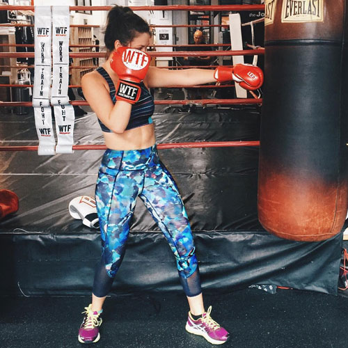 work-train-fight-boxing