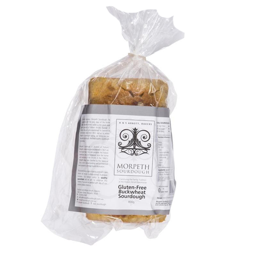 harris farm gluten free bread, tasty gluten free bread, morpeth sourdough, morpeth gluten free buckwheat