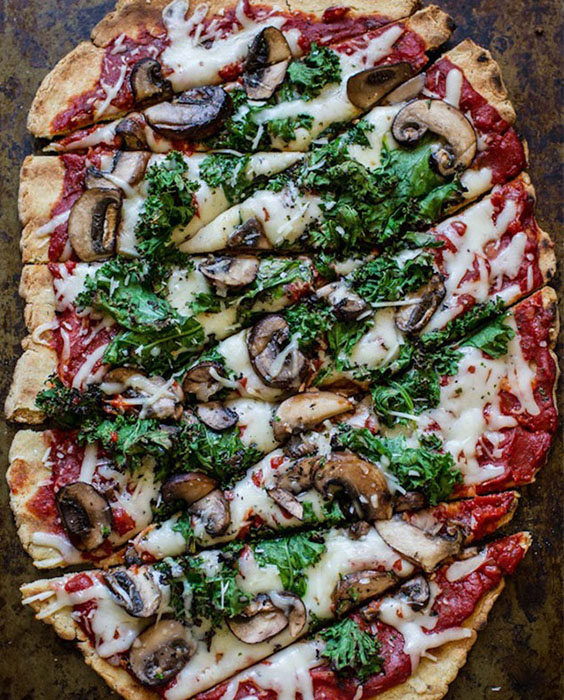 healthy pizza, pizza recipe, healthy pizza recipe