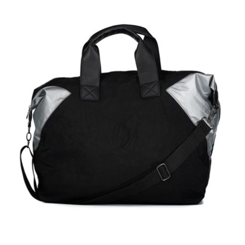 tote bags, work bags, gym bags, stylish work bags