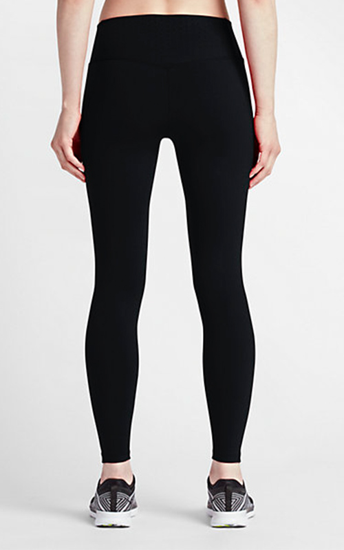 nike tights, nike leggings