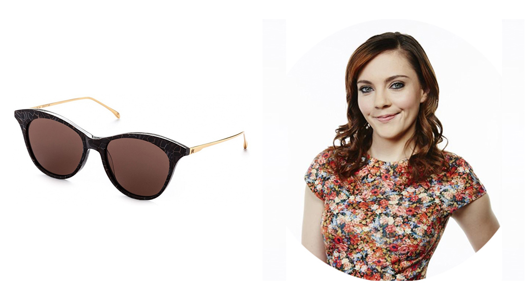 summer, sunglasses, wish list, fashion