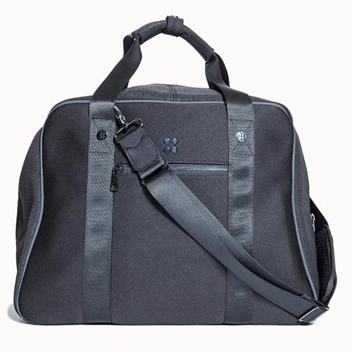 work bag, gym bag, tote bag