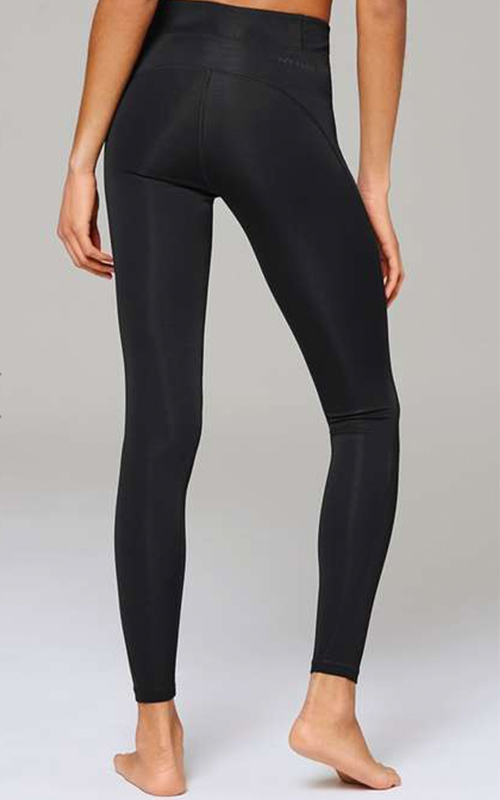 ivy park, tights, leggings