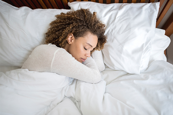 nap, sleeping, jet lag remedies, travel, long haul flight, tired