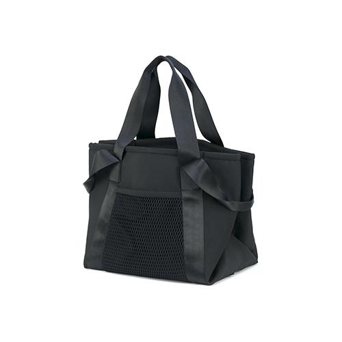 Koral, tote, workout bag, sports bag